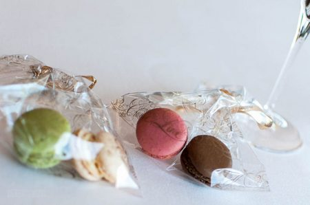 Remy-Pompidou-Dessert-Experence-Macarons_SGS_0008-1024x680.jpg