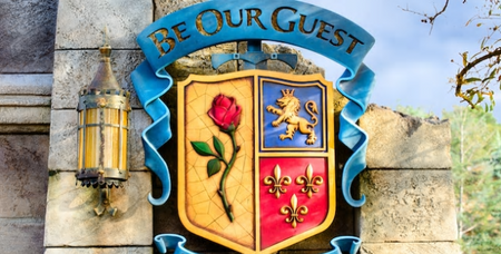 Be Our Guest Restaurant.png