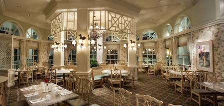 Grand Floridian Cafe.png