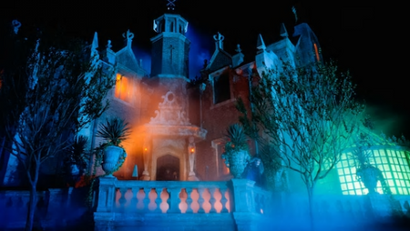 Haunted Mansion.png