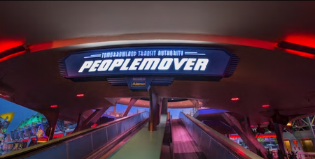 PeopleMover.png