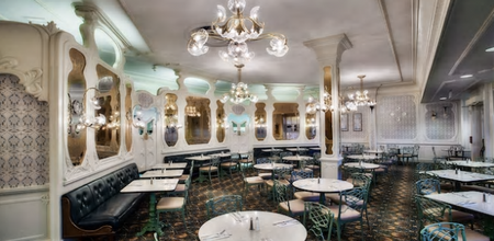 The Plaza Restaurant.png