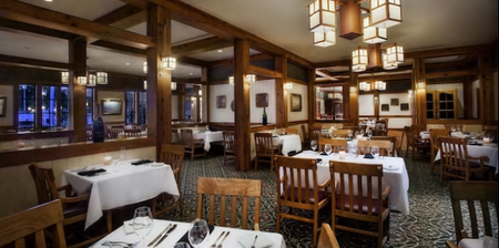 Yachtsman Steakhouse.png